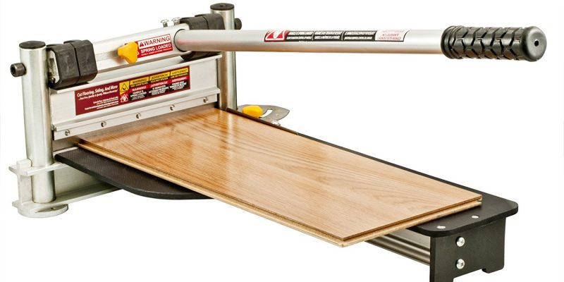 Top 10 Best Rebar Cutters and Benders in the market