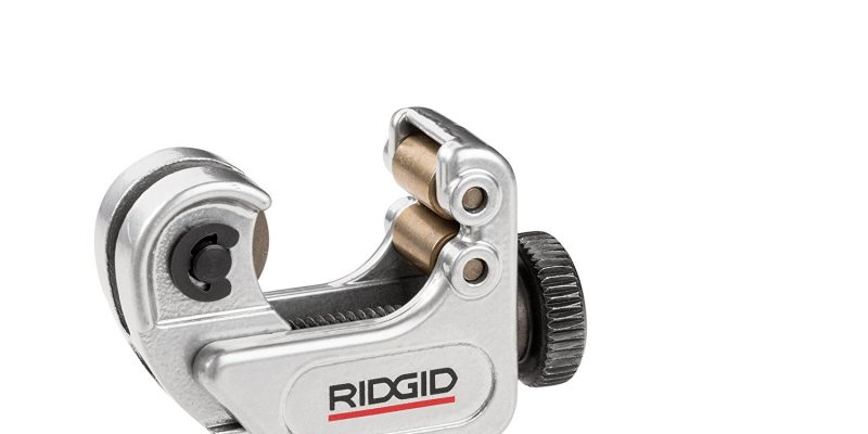 Top 10 Best Tube Cutters in the Market